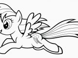 My Little Pony Rainbow Dash Coloring Pages Unique Baby Rainbow Dash Coloring Pages Flower Coloring Pages