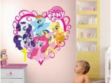 My Little Pony Wall Mural 112 Best My Little Pony Bedroom Images
