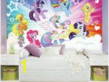 My Little Pony Wall Mural 31 Best My Little Pony Images