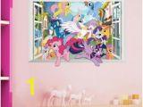 My Little Pony Wall Mural Die 39 Besten Bilder Von Pinky Pie