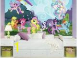 My Little Pony Wall Mural Uk 31 Best Home Depot Images In 2019