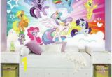 My Little Pony Wallpaper Mural 31 Best My Little Pony Images