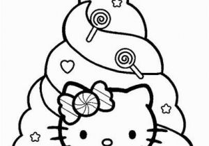 My Melody Coloring Pages 7 Free Christmas Coloring Pages
