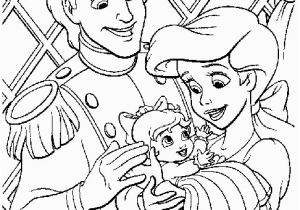 My Melody Coloring Pages Baby Melody & Family