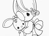 My Precious Moments Coloring Pages 12 Fresh My Precious Moments Coloring Pages