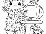 My Precious Moments Coloring Pages 18lovely Precious Moments Coloring Book Clip Arts & Coloring Pages