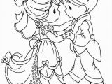 My Precious Moments Coloring Pages 29 Wedding Coloring Pages
