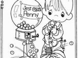 My Precious Moments Coloring Pages 353 Best Coloring Pages Precious Moments Images On Pinterest