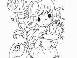 My Precious Moments Coloring Pages Coloring Pages Princess Printable Precious Moments Princess Coloring