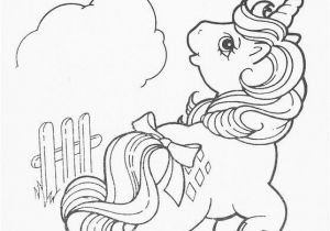 My Pretty Pony Coloring Pages Mlp Coloring Pages New My Little Pony Coloring Page Mlp Coloring