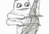 My Singing Monsters Coloring Pages 9 Best Coloring Pages Images