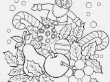 Mystery Grid Coloring Pages Germany Coloring Pages Lovely Ausmalbild Fee Beispielbilder Färben