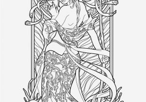 Mythical Coloring Pages for Adults 18 Elegant Mythical Coloring Pages for Adults Pixabay