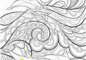 Mythical Coloring Pages for Adults Faber Castell Coloring Pages for Adults