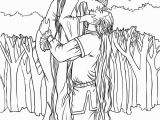 Mythical Creature Fairy Coloring Pages for Adults Artist Selina Fenech Fantasy Myth Mythical Mystical Legend