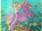 Mythomorphia Colored Pages 105 Best Mythomorphia Coloring Book Images