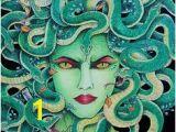 Mythomorphia Colored Pages 1066 Best Mythomorphia Images