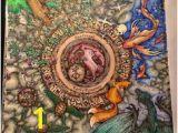 Mythomorphia Colored Pages 313 Best Mythomorphia Images