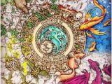 Mythomorphia Colored Pages 38 Best Mythomorphia Images On Pinterest