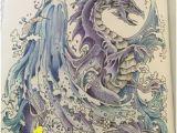 Mythomorphia Colored Pages 43 Best Mythomorphia Images