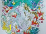 Mythomorphia Colored Pages 72 Best Mythomorphia Images On Pinterest
