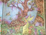 Mythomorphia Colored Pages Mythomorphia Colored Pages 18awesome Mythomorphia Coloring Book Clip