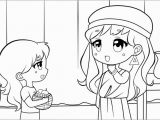 Naaman and the Servant Girl Coloring Pages the Little Maid From israel Life Hope & Truth