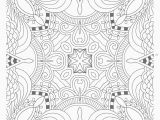 Nail Polish Coloring Page 13 Fresh Nail Polish Coloring Page Stock