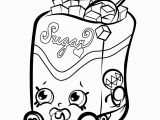 Nail Polish Coloring Page 25 Best Coloring Book Pages