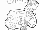 Nail Polish Coloring Pages Pin On Brawl Stars