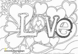 Names Of Jesus Coloring Page Free Printable Jesus Coloring Pages Beautiful Jesus Color Sheets