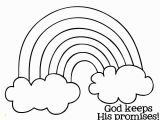 Names Of Jesus Coloring Page Free Rainbow Coloring Pages Luxury Rainbow Coloring Pages Line