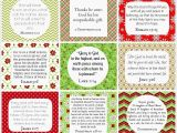 Names Of Jesus Coloring Page Give Thanks Coloring Page Cute Pokemon Printable New Pokemon