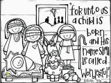 Names Of Jesus Coloring Page Jesus Easter Coloring Pages Beautiful Religious Easter Coloring Page