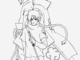 Naruto Shippuden Coloring Pages to Print Coloring Pages Naruto Shippuden Characters Printable