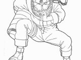 Naruto Shippuden Coloring Pages to Print Free Printable Naruto Coloring Pages for Kids