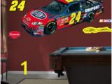 Nascar Wall Murals 19 Best Nascar Diecast I Have Images