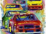 Nascar Wallpaper Murals 10 Best Surf Wallpaper Images