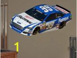 Nascar Wallpaper Murals 87 Best Fathead Images