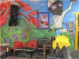 Nashville Mural Artists Phat Bites Nashville Tn Picture Of Phat Bites Cafe and Coffee