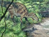 National Geographic Dinosaur Wall Mural National Geographic Dinosaur Coloring Pages Coloring Coloring