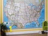 National Geographic Murals 39 Best National Geographic Maps Nationalgeographicmaps Maps