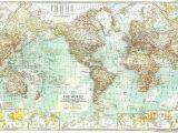 National Geographic World Map Wall Mural 48 ] Maps as Wallpaper On Wallpapersafari