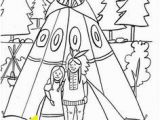 Native American Coloring Pages for Elementary Students 33 Best Red Rock Coloring Pages Images