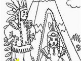 Native American Coloring Pages for Elementary Students 43 Best Coloring Pages for northside Indians Images