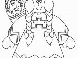 Native American Coloring Pages for Preschoolers Native American Coloring Pages for Adults Thanksgiving