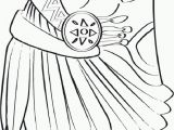 Native American Coloring Pages for Preschoolers Native American Coloring Pages for Children