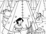 Native American Coloring Pages for Preschoolers Pin by Clare Green On Coloring Pages