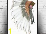 Native American Wall Murals 1603 Best Native American Decor Images In 2019