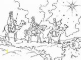 Nativity Coloring Pages for Sunday School Christmas Coloring Pages Bethlehem